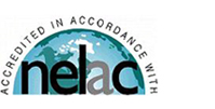 nelac accredited